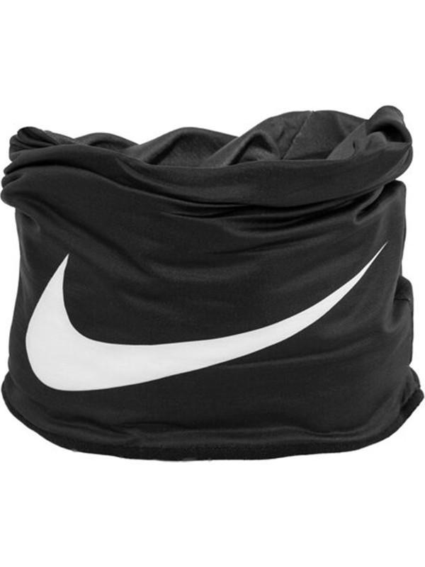 Nike NWA67-058 Convertible Neck Warmer Boyunluk