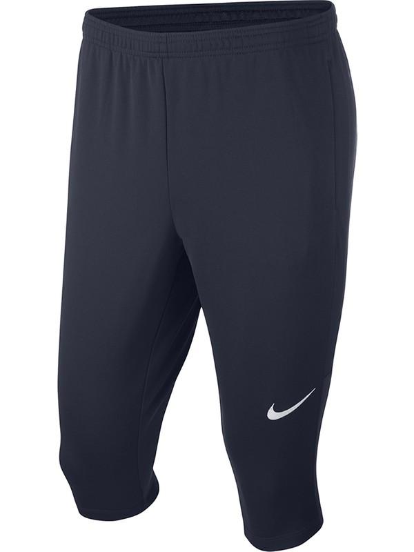 Nike 893793-451 Dry Academy Erkek Kapri