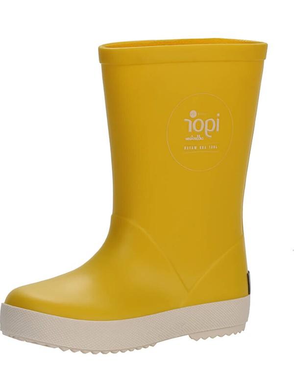 Igor Splash Nautico Çizme 0 Çizme W10107