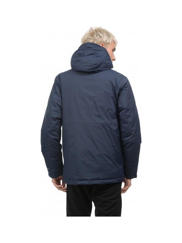 Columbia WO0926-465 Murr Peak II Jacket Erkek Mont Fiyatı
