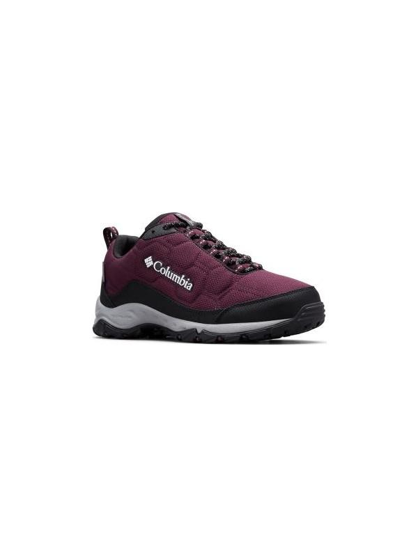 Columbia Firecamp III Wp Kadın Ayakkabı BL0821