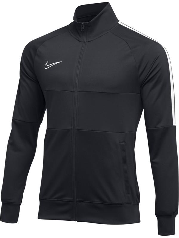 Nike Academy19 Dri-Fit Erkek Ceket Aj9180-404