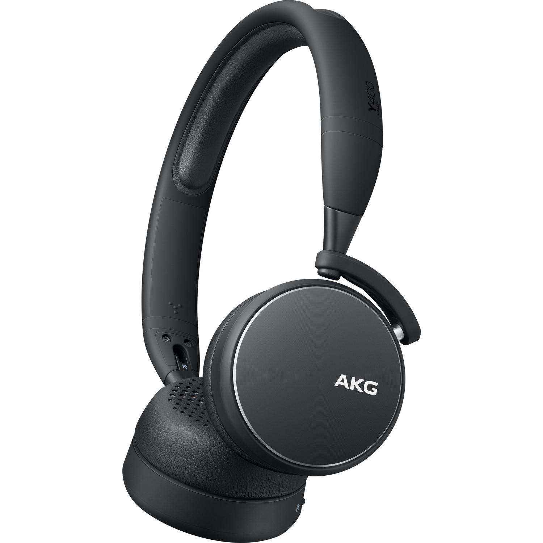 Samsung AKG by Harman Y400 Kablosuz Bluetooth Kulaklık (20 Fiyatı