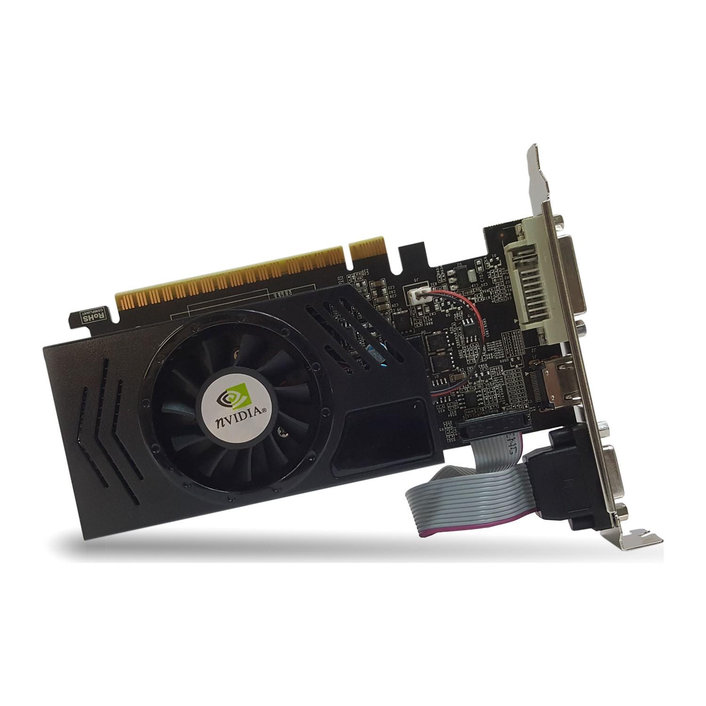Quadro Nvidia GT7 4GB 128 Bit DDR3 DVI+HDMI Ekran Kartı Fiyatı