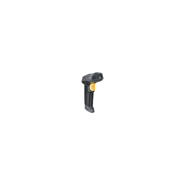 Spider SP610 2D USB Karekod Barkod Okuyucu Fiyatı