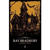 Sonbahar Ülkesi - Ray Bradbury