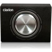 Clarion SB-3020X Subwoofer
