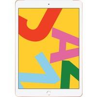 "iPad 7. Nesil 128 GB 10.2"" Wifi+Cellular Tablet MW6G2TU/A"