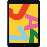 "iPad 7. Nesil 32 GB 10.2"" Wifi + Cellular Tablet MW6A2TU/A"