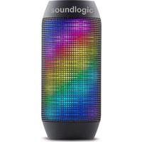 Soundlogic Bluetooth Ledli Müzik Çalar