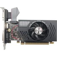 Afox Nvidia GeForce GT730 4GB 128Bit DDR3 PCI-E 2.0 Ekran Kartı AF730-4096D3L5-V2