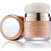Jane İredale Powder-Me SPF30 Dry Sunscreen-EU-Yüz ve Vücut Pudrası #Translucent 17,5 gr.