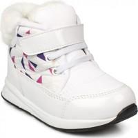 Vicco 943.b19K.472 Bebe Kar Beyaz Çocuk Bot