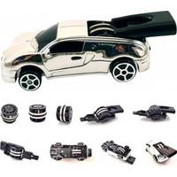 Ceren Whistle Racer Üflemeli Araçlar