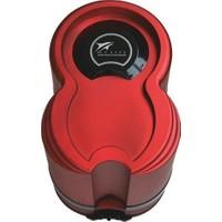 BlueSky Q15 12lt Su Depolu LG Membran Kapalı Kasa Su Arıtma Cihazı