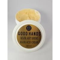 Good Hands Kojik Asit Kremi 50 ml