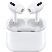 Apple Airpods Pro Bluetooth Kulaklık MWP22TU/A (Apple Türkiye Garantili)