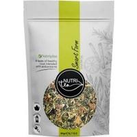 Farmasi Nutriplus Nutritea Smart Form Karışık Bitki Çayı 80 gr