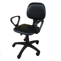 Bitirdin Ofis Çalışma Sandalyesi