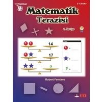Matematik Terazisi 1. Seviye