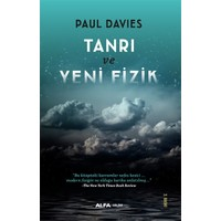Tanrı Ve Yeni Fizik - Paul Davies