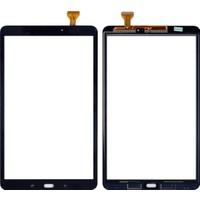 OEM Samsung Galaxy T580 Tab A 10.1 2016 NT - 61140 Dokunmatik Lens
