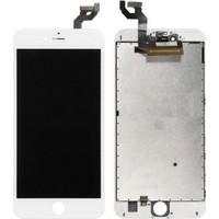 OEM Apple iPhone 6s Plus NT - 63402 AA Kalite Lcd + Dokunmatik Lens