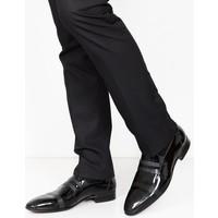 Gön Deri Erkek Ayakkabı 42273