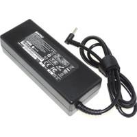 Baftec Hp Pavilion 17 AB003NT 19.5V 6.15A 120W Notebook Adaptörü