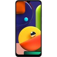 Magazabu Samsung Galaxy A50S Ön Arka Full Body Kavisli Tam Kapatan Ekran Koruyucu