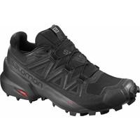 Salomon Speedcross 5 Gtx W Koşu Ayakkabısı