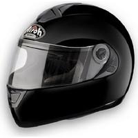 Airoh Aster-X Full Face Motosiklet Kaski