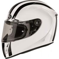 Airoh GP400 Circuit Full Face Motosiklet Kaski