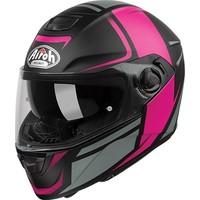 Airoh ST301 Wonder Matt Full Face Motosiklet Kaski