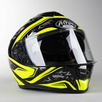 Airoh ST501 Dude Gloss Full Face Motosiklet Kaski