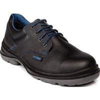 Demir Kundura Iş Ayakkabısı Çelik Burunlu