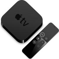 Apple TV 4K 32GB Media Player MQD22TZ/A