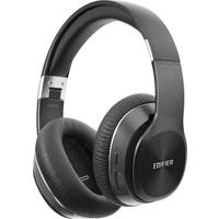 Edifier W820BT Bluetooth Kablosuz Kulaklık - Siyah