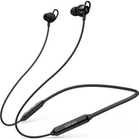 Edifier W200BT Bluetooth Kablosuz Kulaklık - Siyah