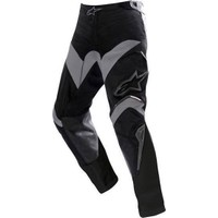 Alpine Stars Venture Motocross Pants Motosiklet Pantolonu