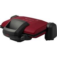 Moulinex GC102 1800 Watt Tost Makinesi - 9100030222
