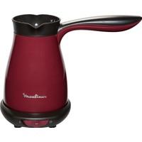 Moulinex Türk Kahve Makinesi - 9100030181