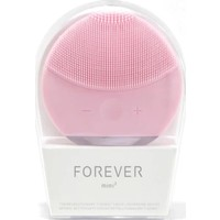 Forever Luna Mini 2 Pearlpink Cilt Temizleme Cihazı