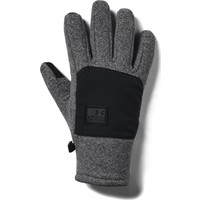 Under Armour Erkek Eldiven Men's Cgı Fleece Glove