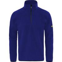 Grisport Mavi Erkek Poları Gr1001-400 Gr1001 Denim Mavi Polar