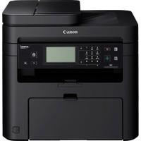 Canon I-Sensys MF237W Fotokopi Makinesi