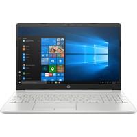 """HP 15-DW1001NT Intel Core i7 10510U 8GB 512GB SSD MX250 Windows 10 Home 15.6"""" FHD Taşınabilir Bilgisayar 8KE21EA"""