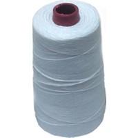 Evren Ev Tekstil Yorgan Ipi 140 gr