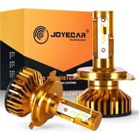 Joyecar F2 Slim LED Xenon Far H1