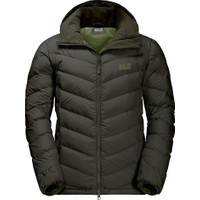 Jack Wolfskin Fairmont Men Outdoor Mont